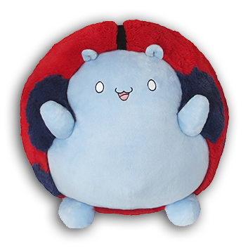 Bravest Warriors - squish_catbug_15