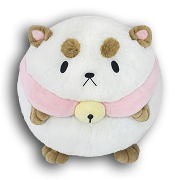 puppycat_squishable